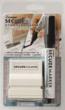 35302 - Secure Kit Stamp (#1342) & Marker