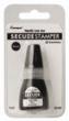 35304 - Refill Ink for Secure Stamper