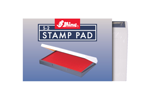 PAD2 - Medium Stamp Pad